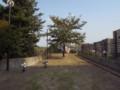 まちかど 2009.10.19 六本松