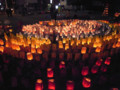 祭 2009.12.6 六本松