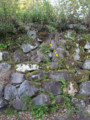 wall street 2012.10.8 八女市星野村