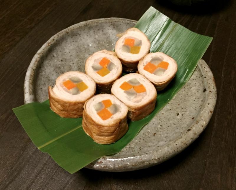 f:id:sancyoku-de-eat:20141228124010j:plain