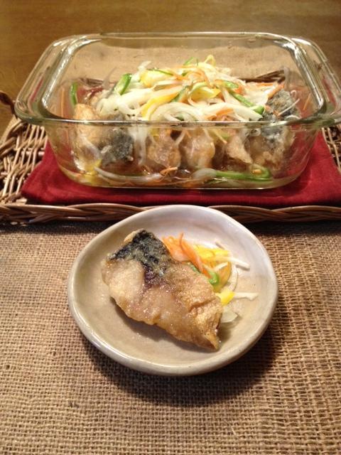 f:id:sancyoku-de-eat:20150123175542j:plain