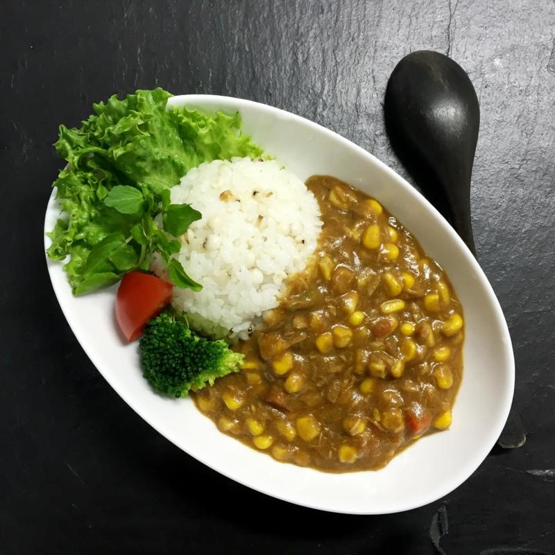 f:id:sancyoku-de-eat:20150508111538j:plain