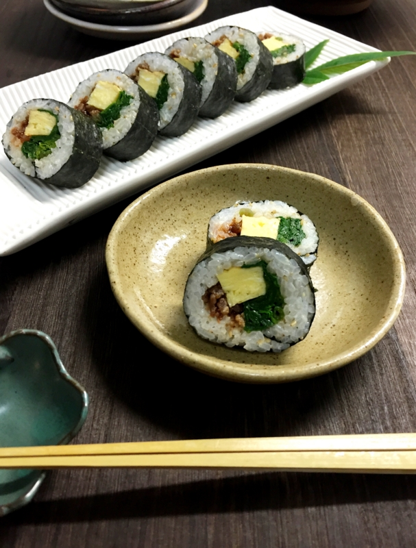 f:id:sancyoku-de-eat:20150619150142j:plain