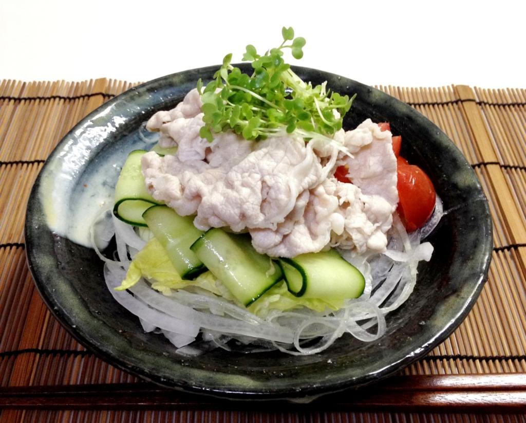 f:id:sancyoku-de-eat:20150717180334j:plain