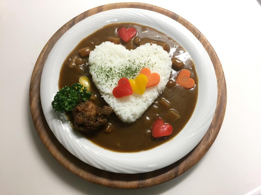 f:id:sancyoku-de-eat:20170203200702j:plain