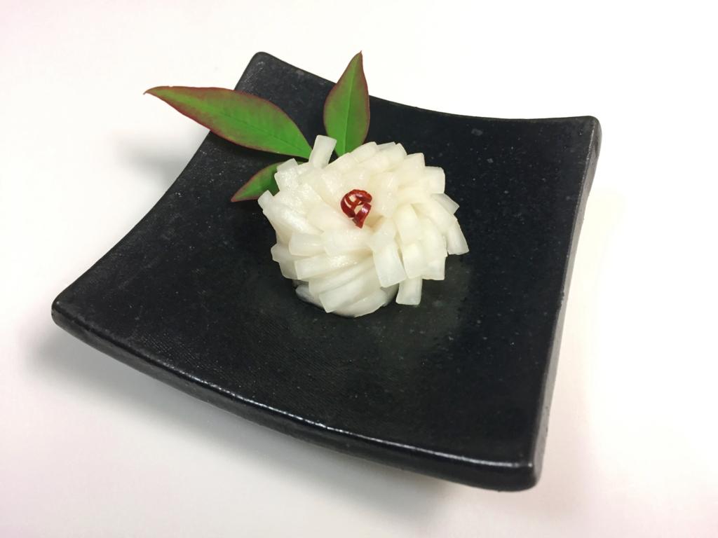 f:id:sancyoku-de-eat:20180108110749j:plain