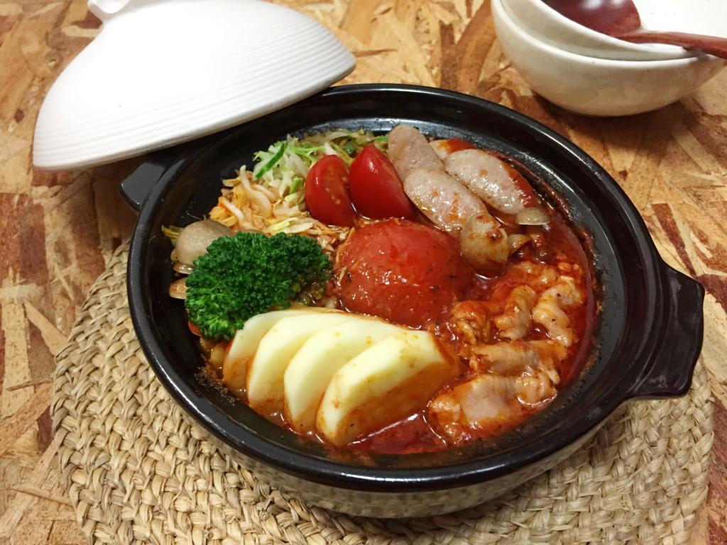f:id:sancyoku-de-eat:20180115124537j:plain