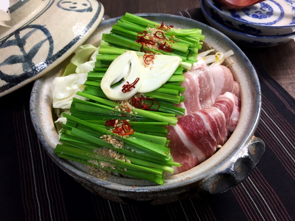 f:id:sancyoku-de-eat:20180614141519j:plain