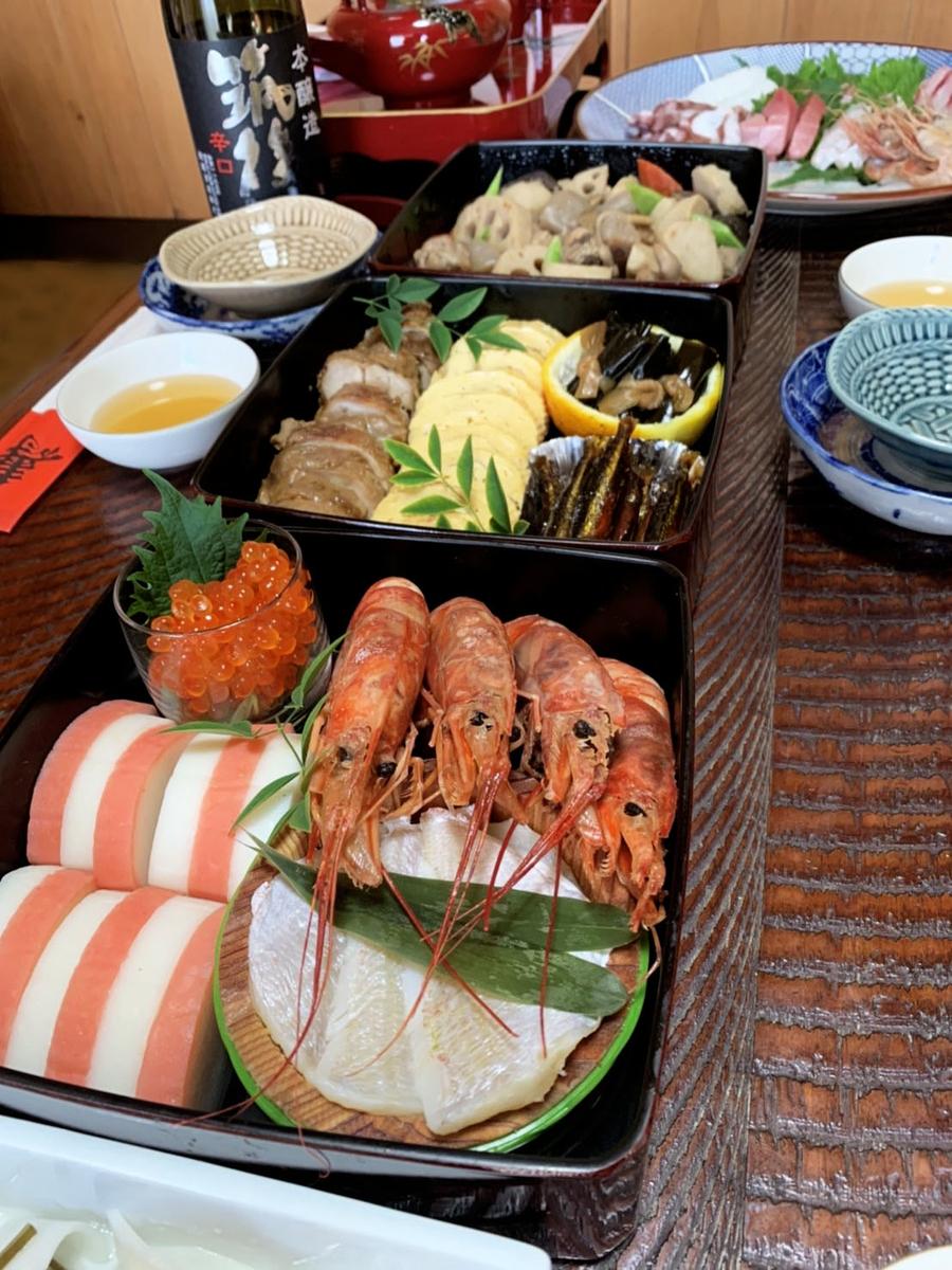 f:id:sancyoku-de-eat:20200113133133j:plain
