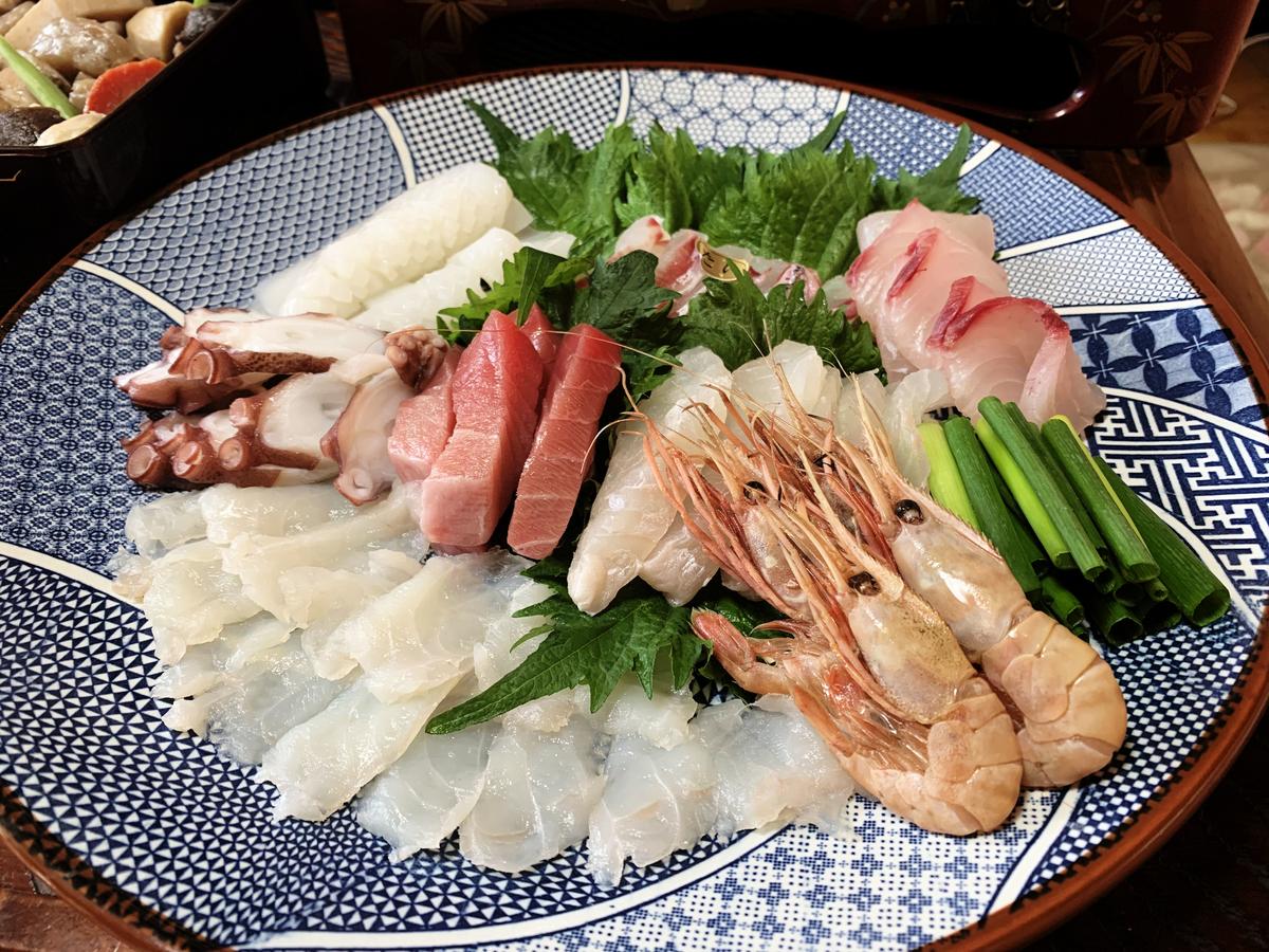 f:id:sancyoku-de-eat:20200113133149j:plain