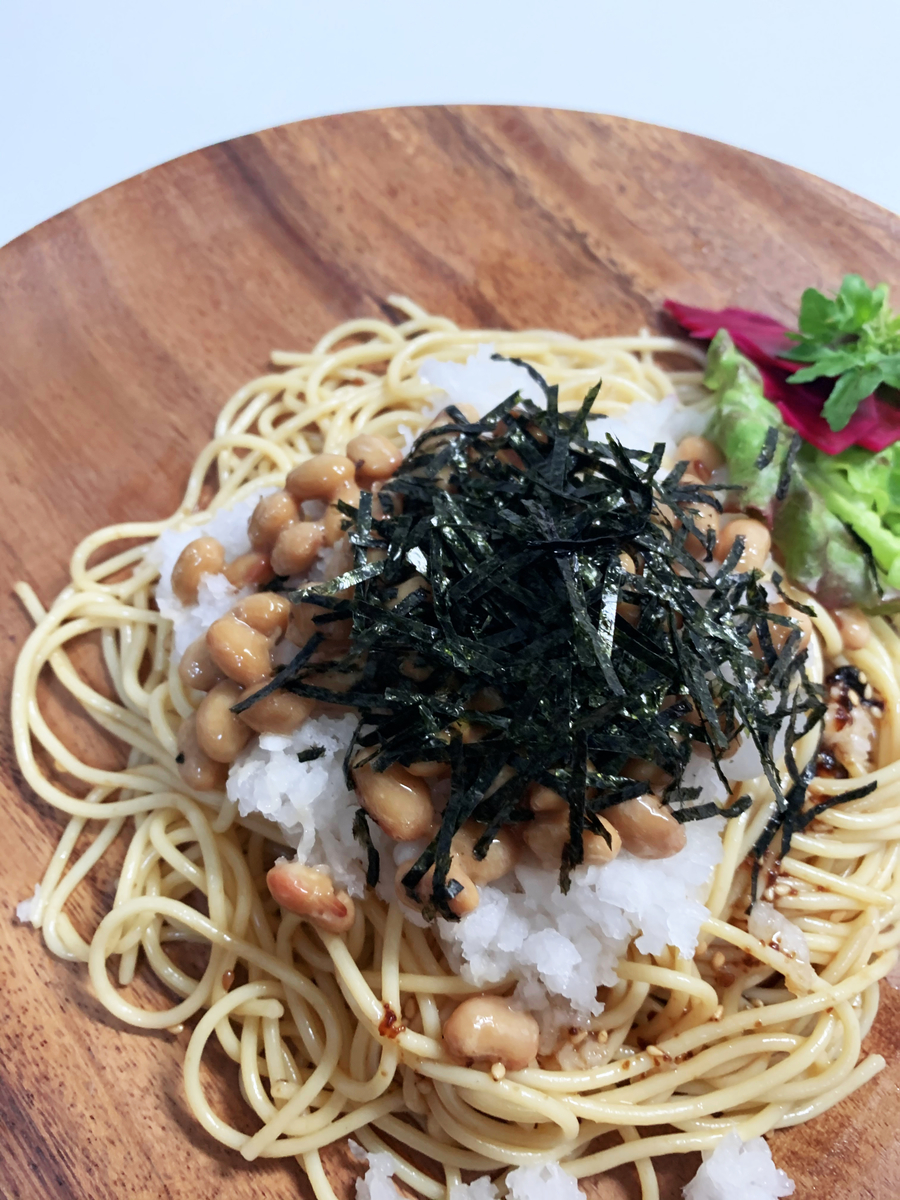 f:id:sancyoku-de-eat:20200504131313j:plain