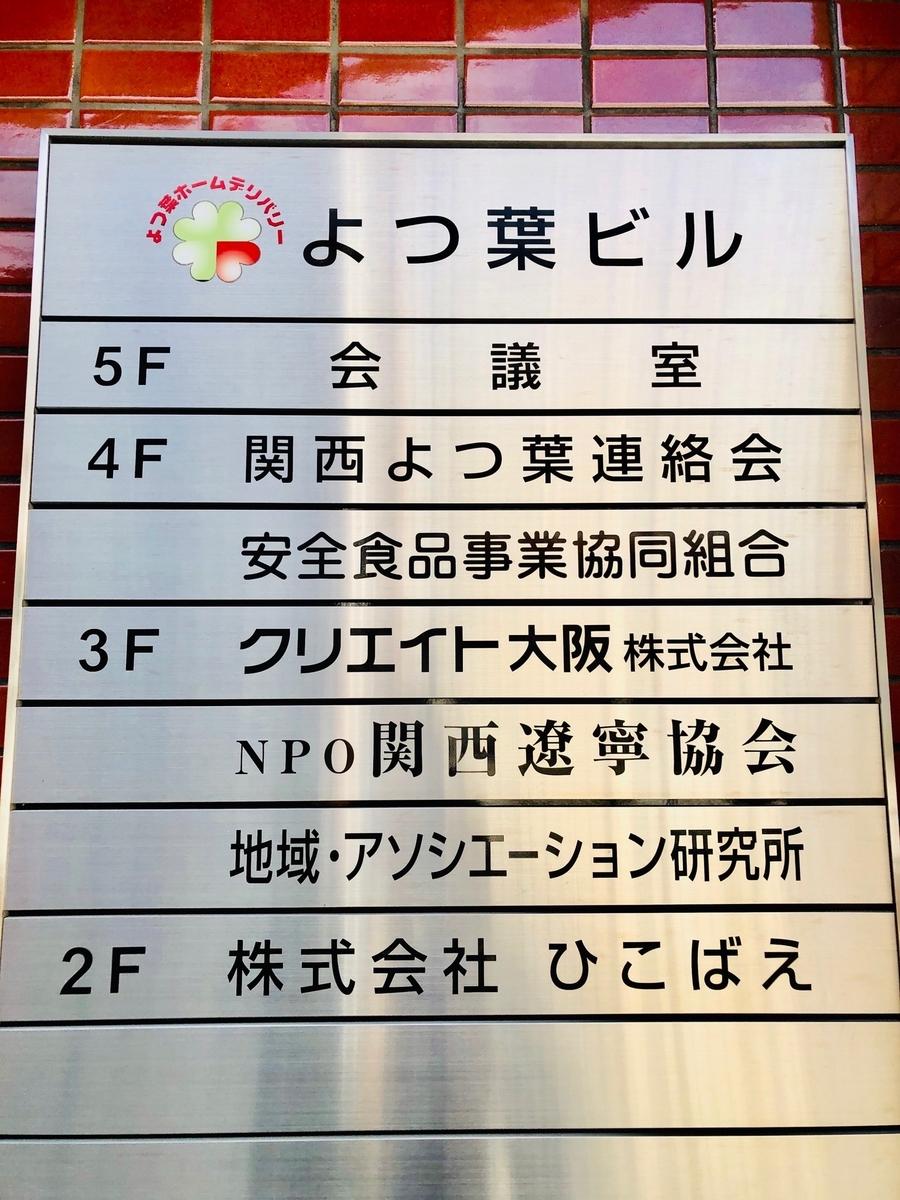 f:id:sancyoku:20200118125016j:plain