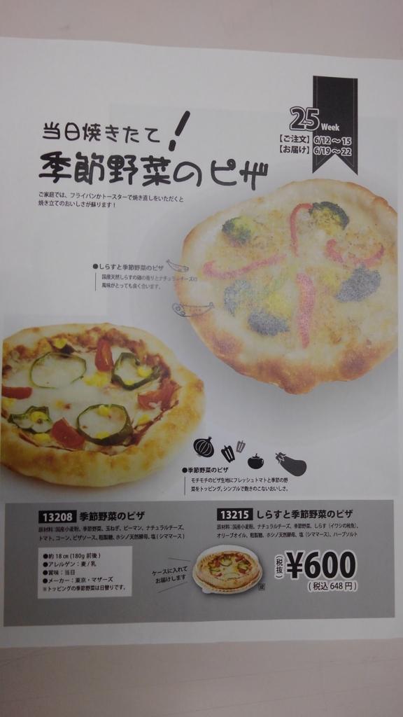 f:id:sancyokutamashii:20180531190835j:plain