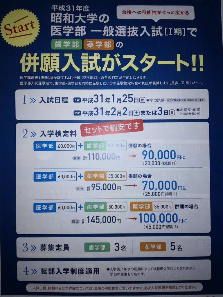 f:id:sandaigaku:20181024221246j:plain