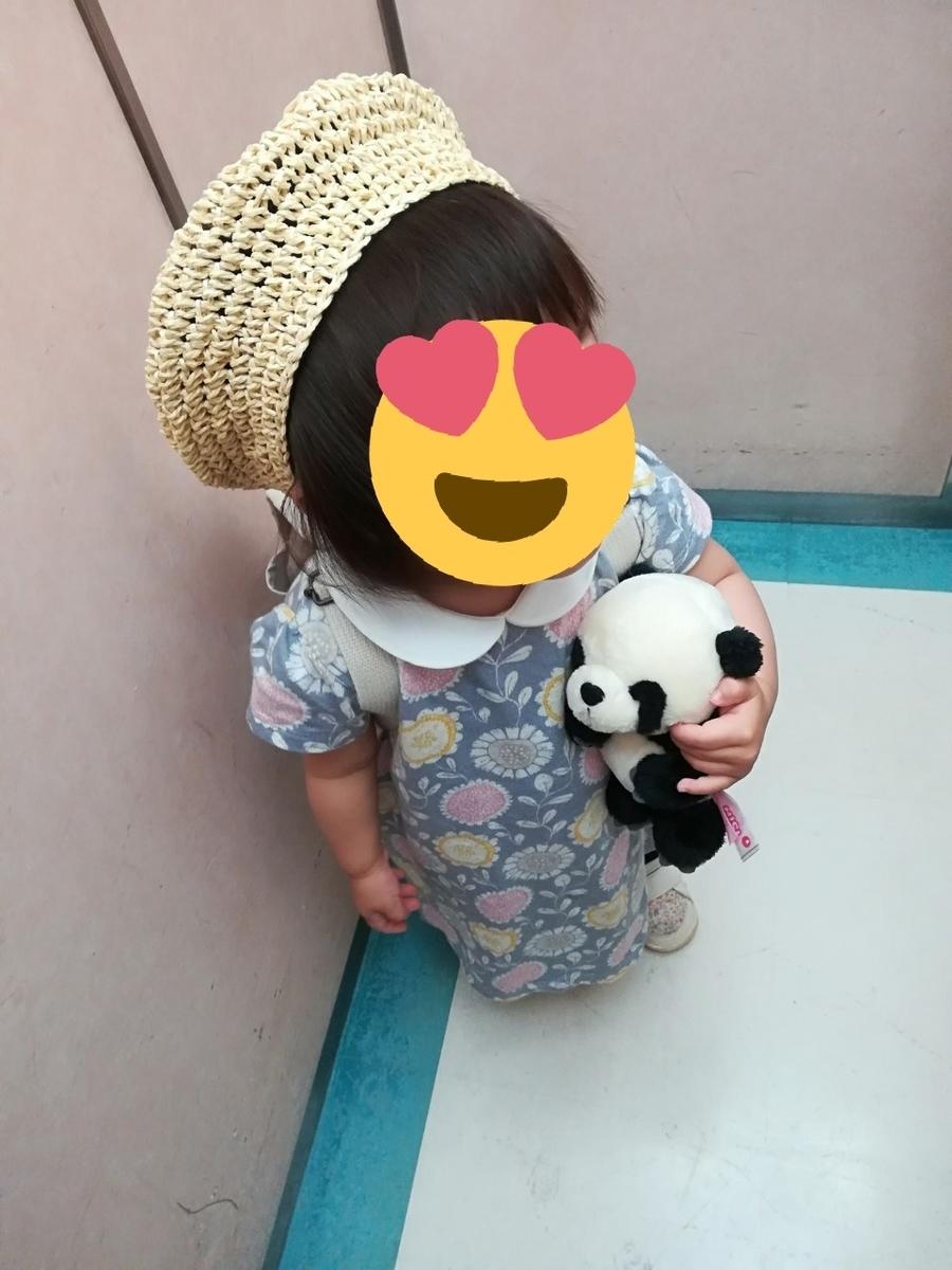 f:id:sandaigaku:20190511101126j:plain
