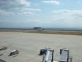 神戸空港5