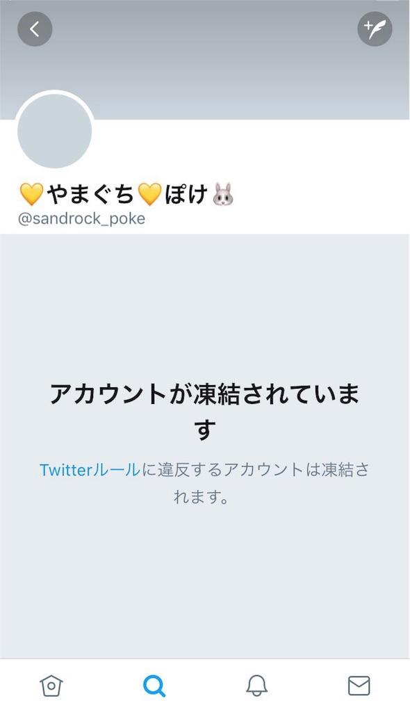 f:id:sandrock114514:20190112141237j:image