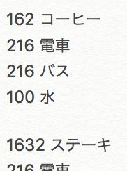 f:id:sandrutan:20190106122211p:plain