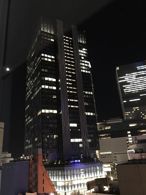 名古屋桜通りモーニング