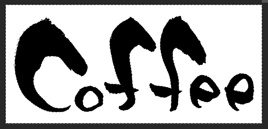 f:id:sandw:20160623191721p:plain