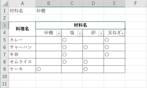 f:id:saneeeatsu:20180417174057p:plain