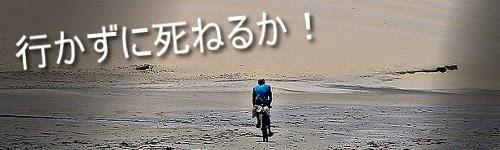 f:id:sanekazu0628:20170505082908j:plain