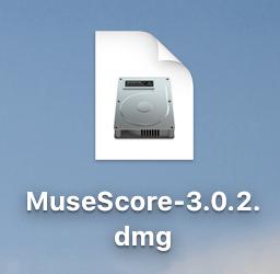 MuseScoreが気づかぬうちに3 0にバージョンアップしてたからレビューする
