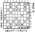 斬野対菅田(rev)7