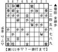 菅田対マムシ(再戦)8