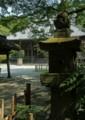 kam03 妙本寺-3