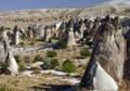 kapa-12 キノコ岩