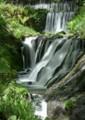 wt02 白糸の滝の下流