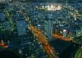 yh01 横浜球場
