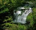 yac12 飛竜の滝