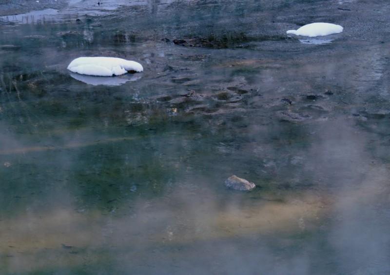 KY05 湯の川の面-3