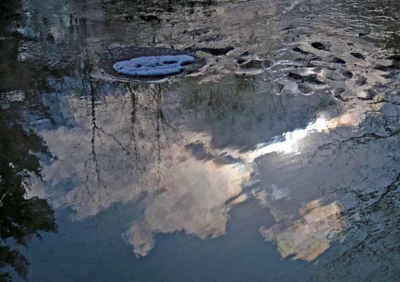 KY02 湯の川の面-2