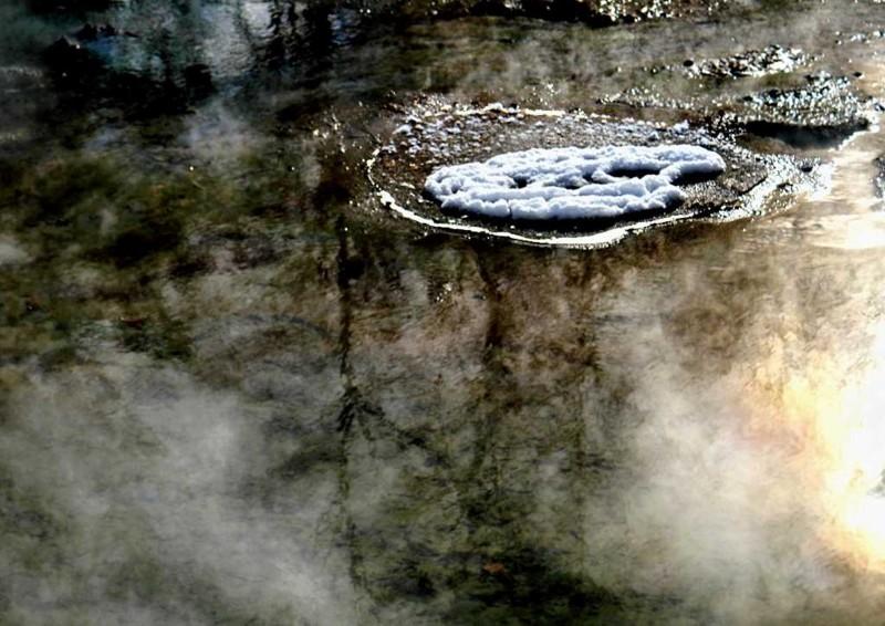 KY01 湯の川の面-1