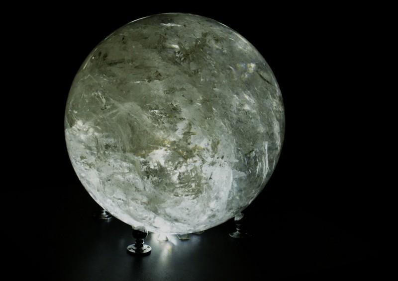 09 永久の満月