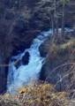ON17 華厳の滝