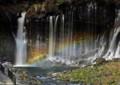 FK01 白糸の滝