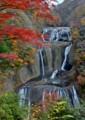 FF02 ザ・袋田の滝