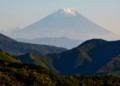 KV17 甲州の富士