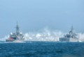 K15 模擬海戦-2