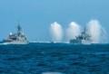 K14 模擬海戦-1