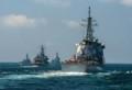 K07 堂々の戦艦