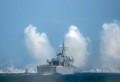 k11 模擬海鮮-1