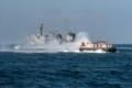k10 水陸艇爆進-2