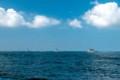 k07 観艦式海域