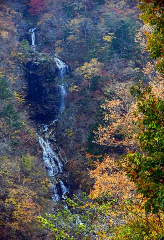 KI05 蛇王の滝