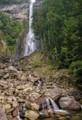 那智大滝全景